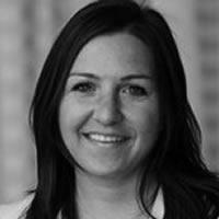 Elizabeth Ryan, Director of Communications; NAEM