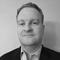 Jacob Madsen, Director of Sustainability; S. C. Johnson & Son