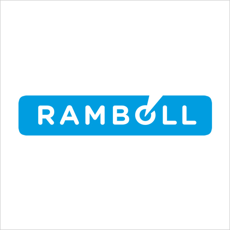 Ramboll Group A/S